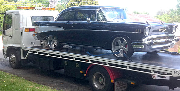 featured-black-57chev