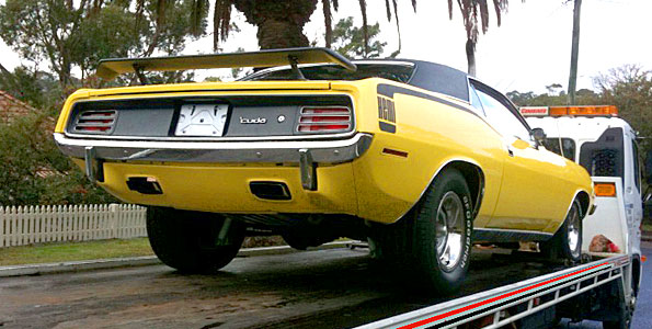 featured-musclecars