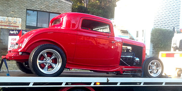 featured-red-32ford