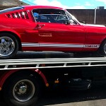 featured-red-mustang
