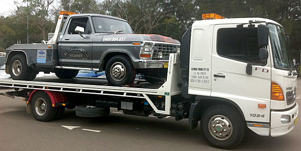 featured-tow-truck-tow